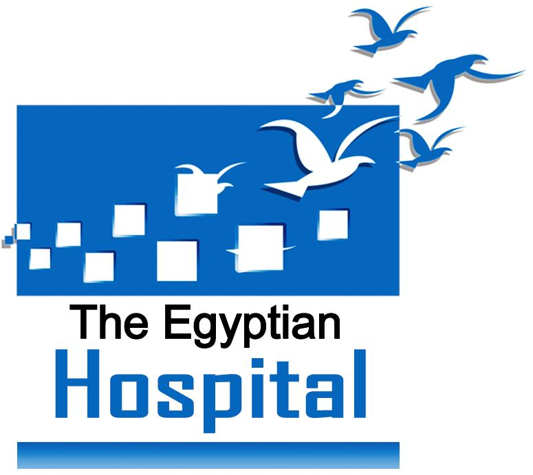 The Egyptian Hospital